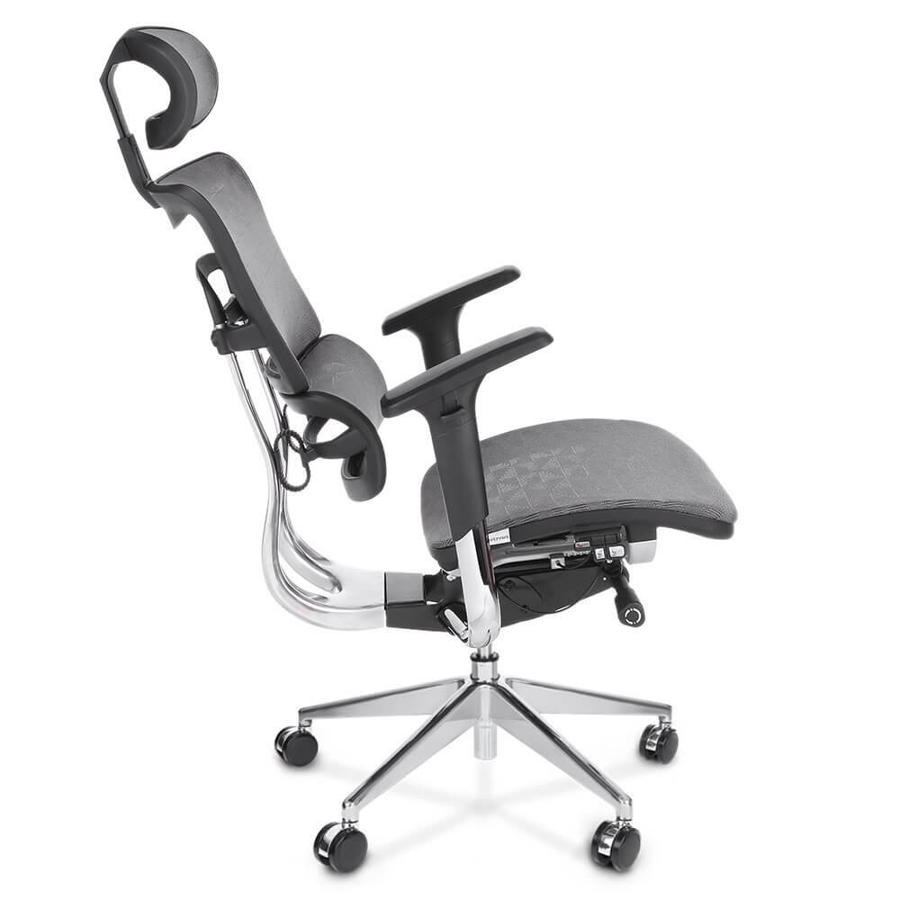 tu silla ergon mica de oficina