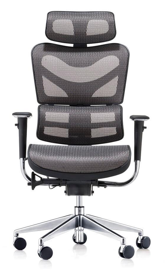 mejor silla ergonomica calidad precio On mejor silla ergonomica calidad precio
